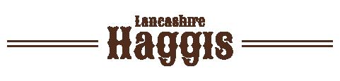 The Lancashire Haggis Company